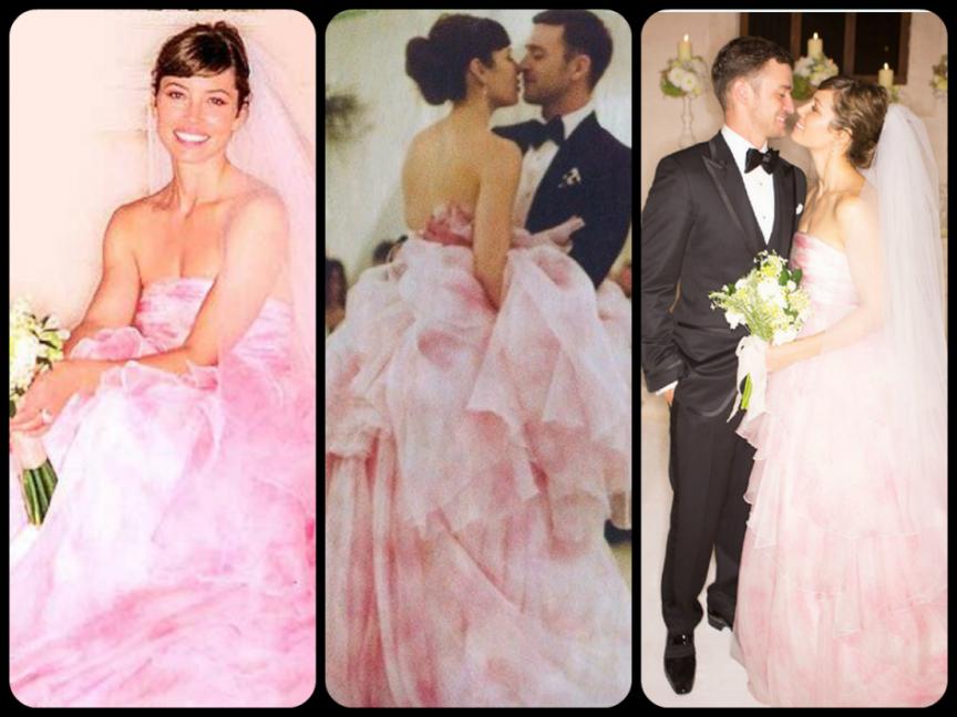 Best wedding dresses in the world for Giambattista valli wedding dress price