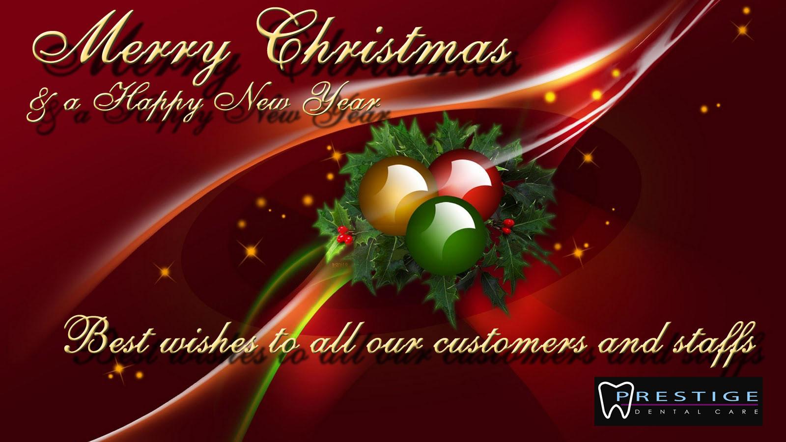 Christmas SMS 40 - Christmas SMS