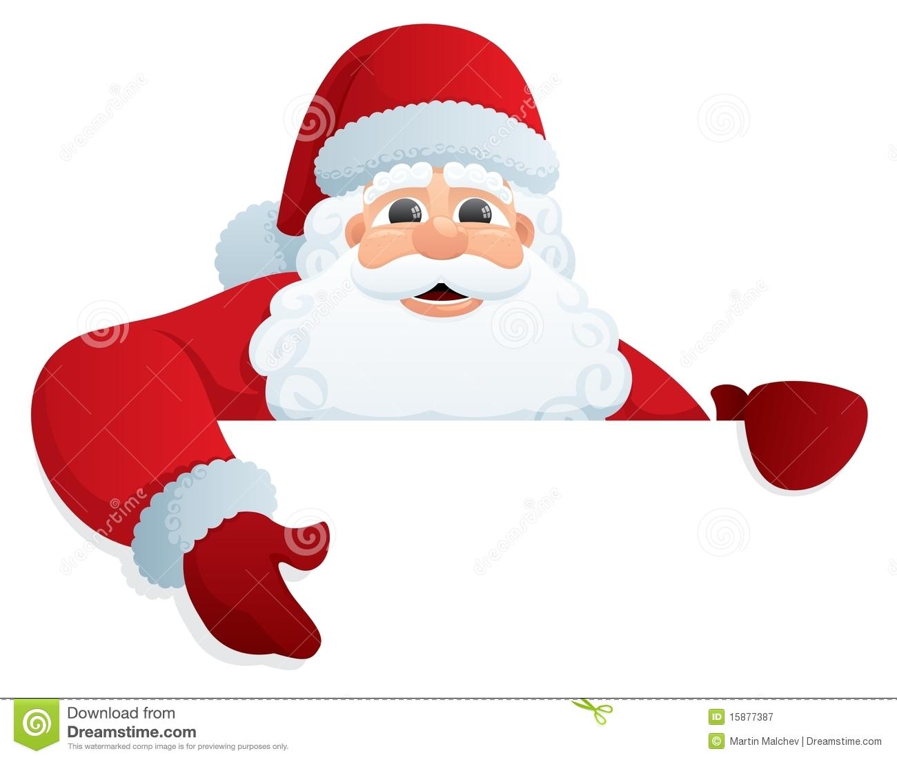 Christmas SMS 51 - Christmas SMS