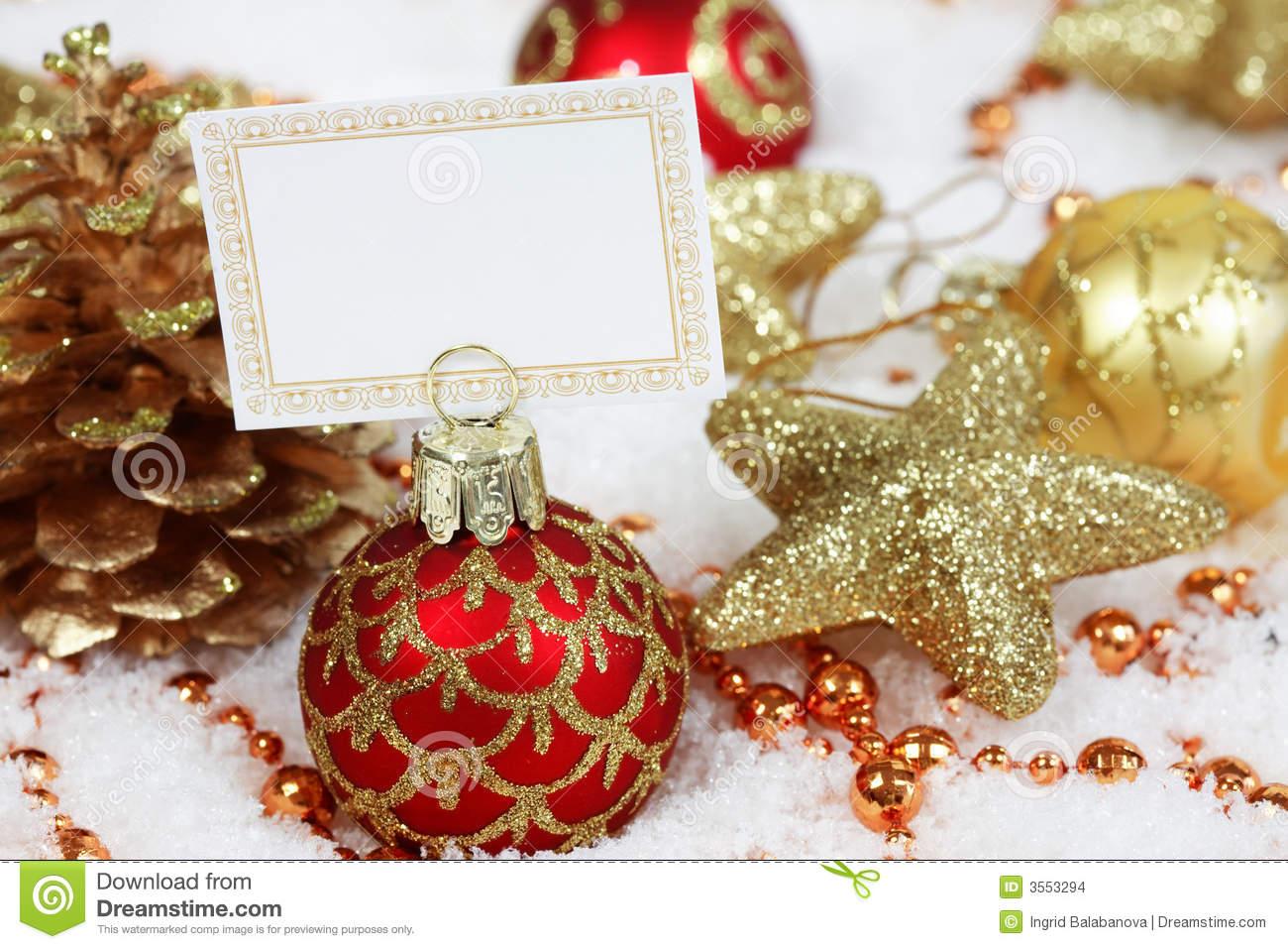 Christmas SMS – Mobsea