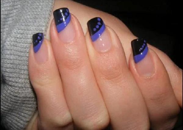 Cute Nail Art Designs Mobsea