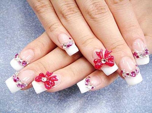 Nail Art Designs Cute Nail Art Designs