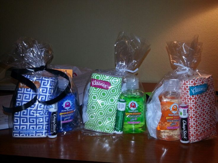 Homemade christmas gifts for nurses - SWEEPSTAKES - Homemade Christmas Gifts For Nurses