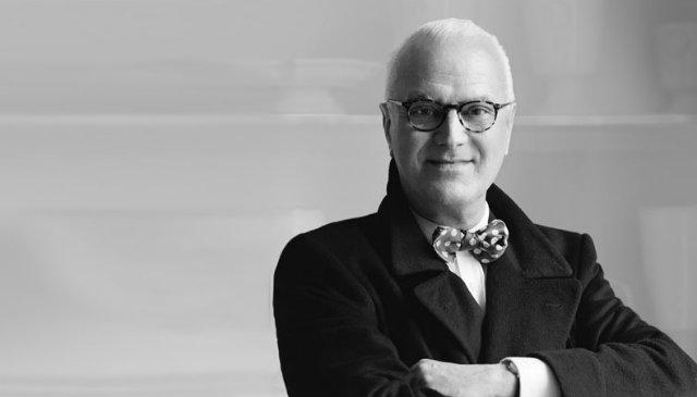 Manolo Blahnik Fashion Designers Of All Time