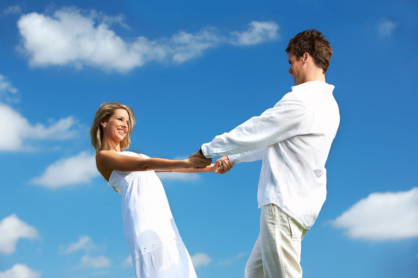 3 главных способа сделать семейные отношения идеальными