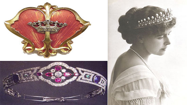 Most Expensive Pieces Of Jewelry In The World