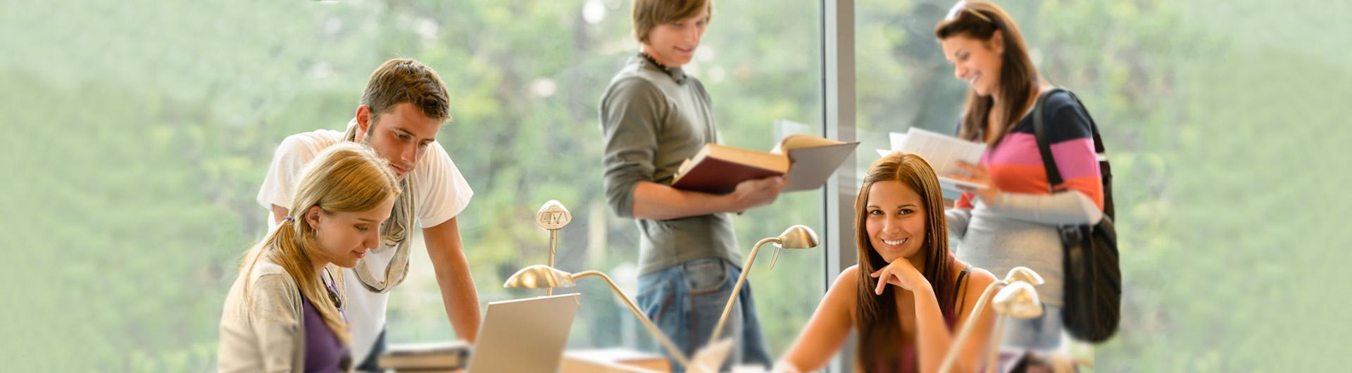 How To Buy Essays Online