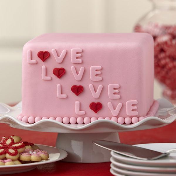 Send Gifts to India Online Flowers Cakes Sweets on Best