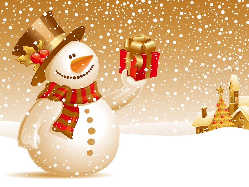Christmas dice gift exchange - Xmas Celebration Ideas