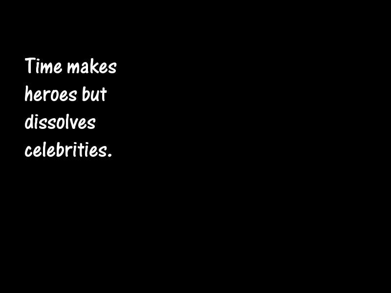 daniel j boorstin disagreement dissent Quotes by american historian daniel j boorstin daniel joseph boorstin (october 1, 1914 disagreement produces debate but dissent produces dissension.