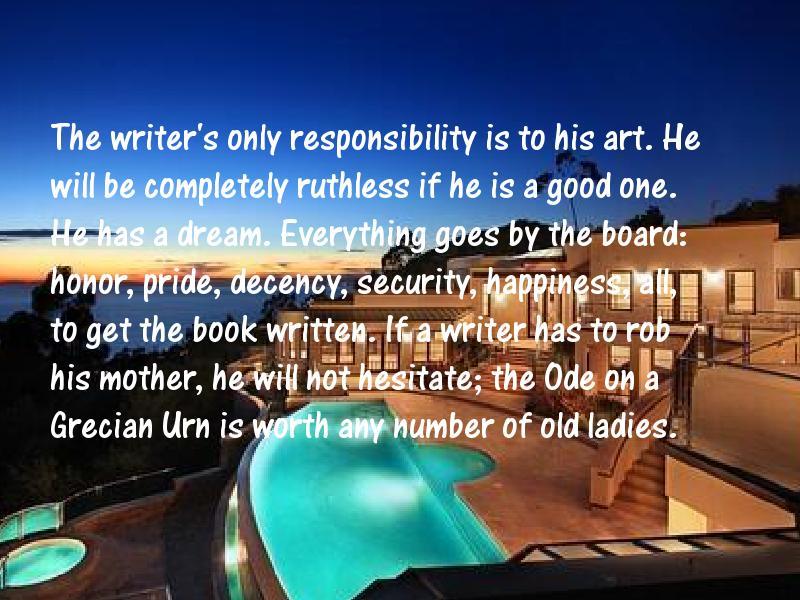 writer and essayist C alease -- writer, novelist, antiracism essayist and educator.